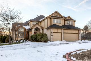 14787 Osage Court, Westminster CO