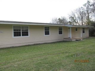 250 Holmes Blvd, Saint Augustine, FL 32084