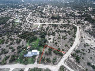 10605 Lake Park Drive, Dripping Springs TX