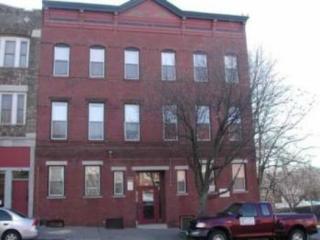 192 Main St #13, Poughkeepsie, NY 12601