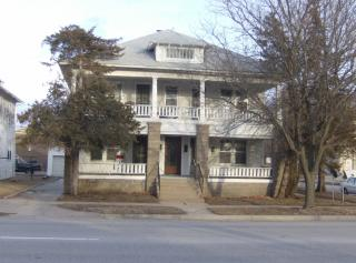 840 S Main St, Wichita, KS 67213