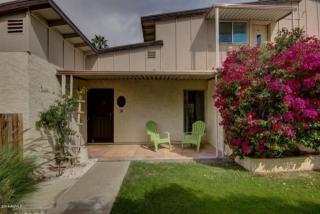7301 E Rancho Vista Dr #5, Scottsdale, AZ 85251