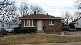 2114 Hawthorne Ave, Crest Hill, IL 60403