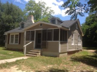 5348 Page St, Eastman, GA 31023