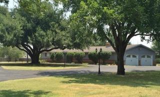 5200 Western Center Boulevard, Haltom City TX