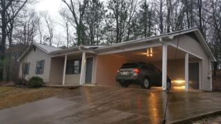 530 Christman Dr, Oxford, MS 38655