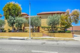 3415 Artesia Blvd #13, Torrance, CA 90504