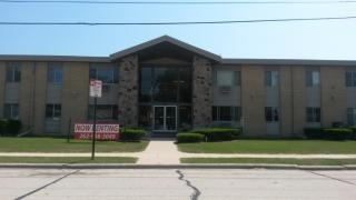 2411 34th St, Two Rivers, WI 54241