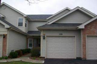 139 Golfview Dr, Glendale Heights, IL 60139