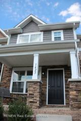 1423 Riverbrook Dr, Hermitage, TN 37076