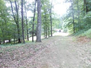 198 Cook Lane, Beacon Falls CT