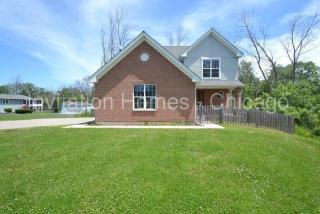 39455 N Lewis Ave, Beach Park, IL 60099