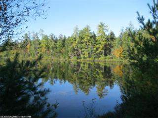 5.3a Route 156 Weld Road, Perkins Township ME