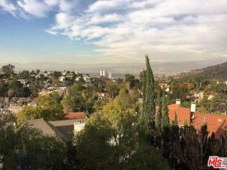 3355 Tareco Dr, Los Angeles, CA 90068