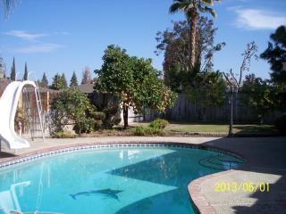 6608 Vancouver Drive, Bakersfield CA