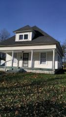 1326 N Warman Ave, Indianapolis, IN 46222