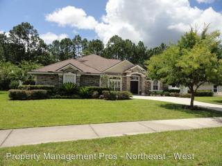 11032 Royal County Dr S, Jacksonville, FL 32221