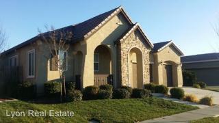 3011 Benton St, West Sacramento, CA 95691