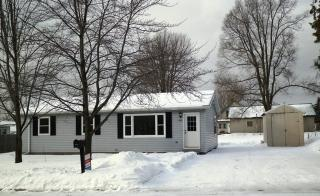 573 Cherry Street, Mosinee WI