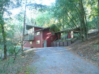 9880 Hillside Dr, Forestville, CA 95436