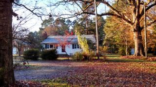 803 Hillsborough Rd, Chapel Hill, NC 27516