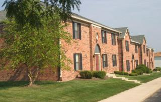 1514 Bromley Dr, Fairborn, OH 45324