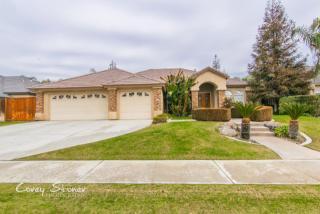 10804 Rustic Creek Drive, Bakersfield CA
