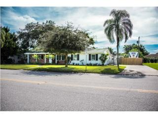 5811 8th Avenue Drive West, Bradenton FL