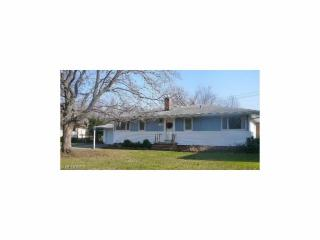 6207 Nelwood Road, Parma Heights OH