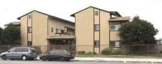 9825 Laurel Canyon Blvd #219, Pacoima, CA 91331