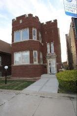 8231 S Loomis Blvd, Chicago, IL 60620