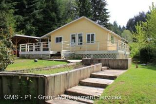92812 Anderson Ln, Coos Bay, OR 97420