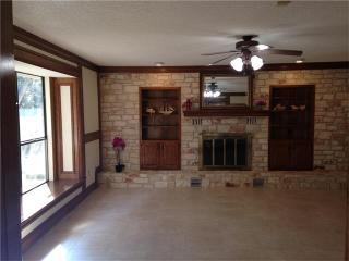 10903 Leafwood Ln, Austin, TX 78750