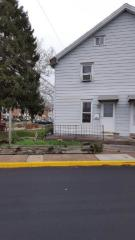 9 Paxton St, Highspire, PA 17034