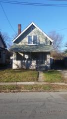 658 Derby Ave, Cincinnati, OH 45232
