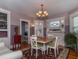 124 Melville Ave #3, Dorchester Center, MA 02124
