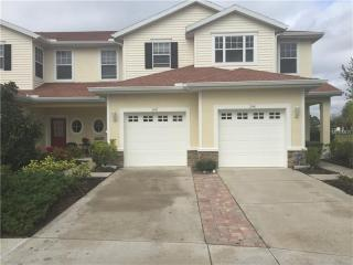 2348 Felicity Place, North Port FL
