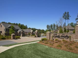 Palisades - Eagles Landing by Ryland Homes