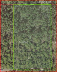 Lot 14 Eckman Road, Elberta AL