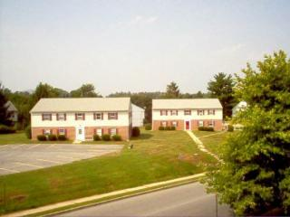 101 W Cottage Ave, Millersville, PA 17551
