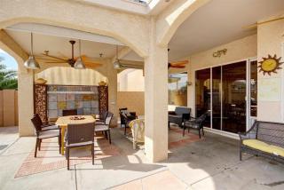 11215 W Cottonwood Ln, Avondale, AZ 85392