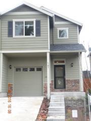 17878 Balken Ave, Sandy, OR 97055