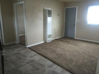 1209 E 6th St #1, Laurel, MT 59044