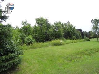 3106 Kristen Trail, Crystal Lake IL