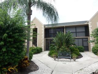 12130 Kelly Greens Boulevard #102, Fort Myers FL