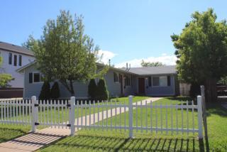 795 Tennyson St, Denver, CO 80204
