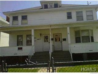 22 Demarest Ave, West Haverstraw, NY 10993