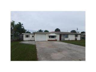 2930 Acline Road, Punta Gorda FL