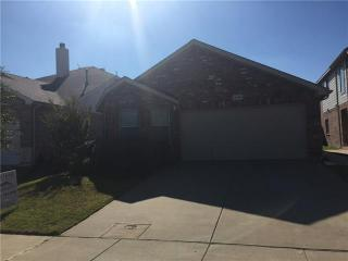 3036 Thicket Bend Ct, Fort Worth, TX 76244