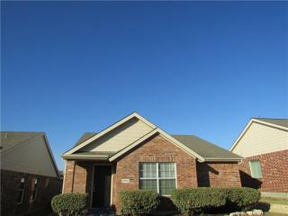 8915 Redford Rd, Cross Roads, TX 76227